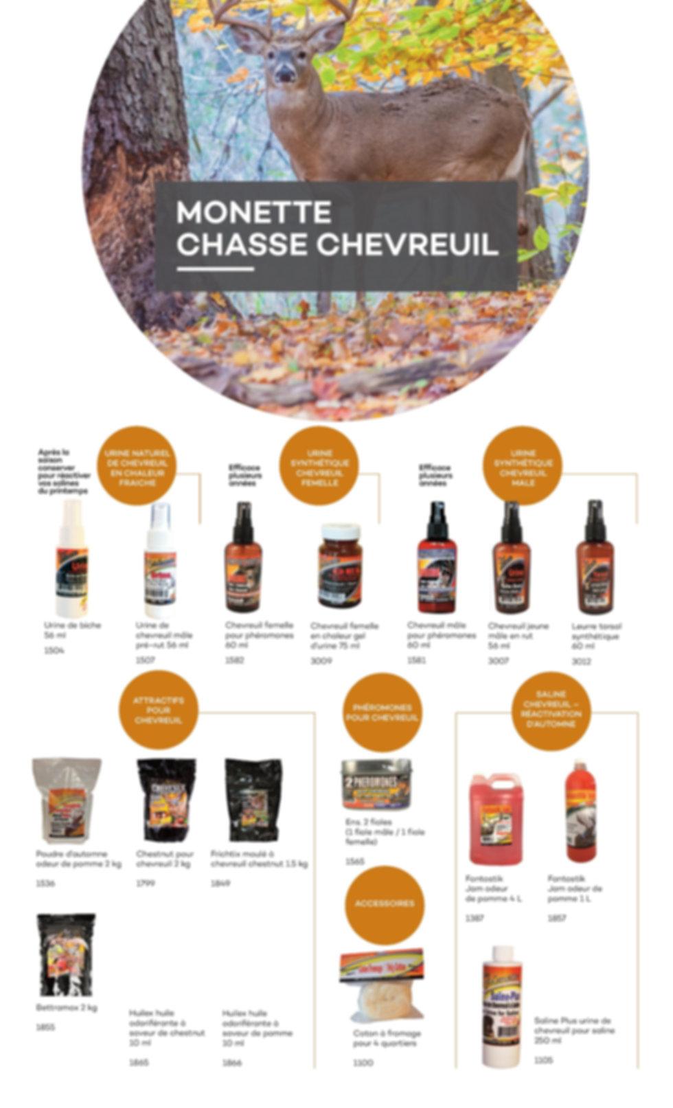 Monette Chasse Chevreuil.jpg