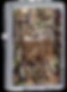 Zippo_à_la_chasse_SANS_FOND_edited.png
