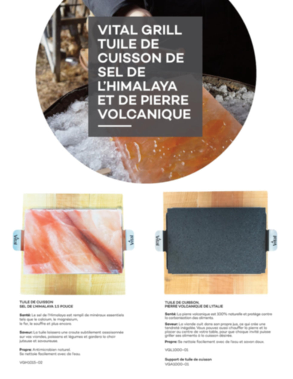 Vital Grill-Tuiles de cuisson.jpg