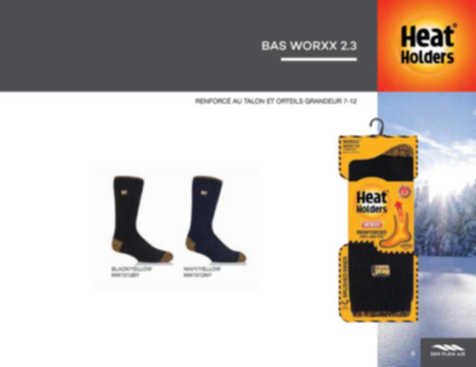 DDR-Catalogue HH 2018-page-009.jpg