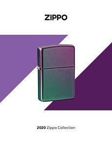 catalogue Zippo 2020-page-001.jpg