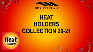 Catalogue heat holders 2020-21  _01.jpg