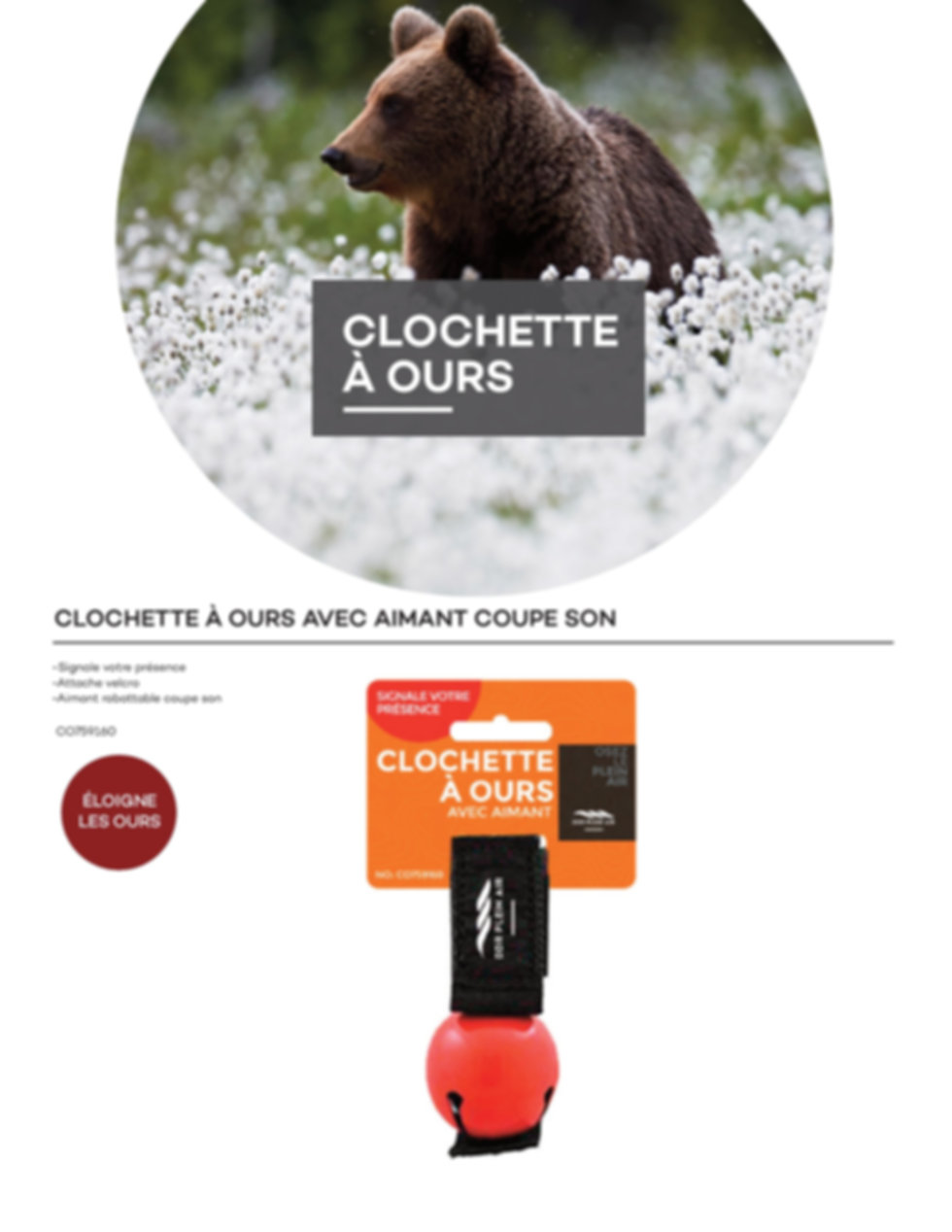 Clochette_à_Ours.jpg