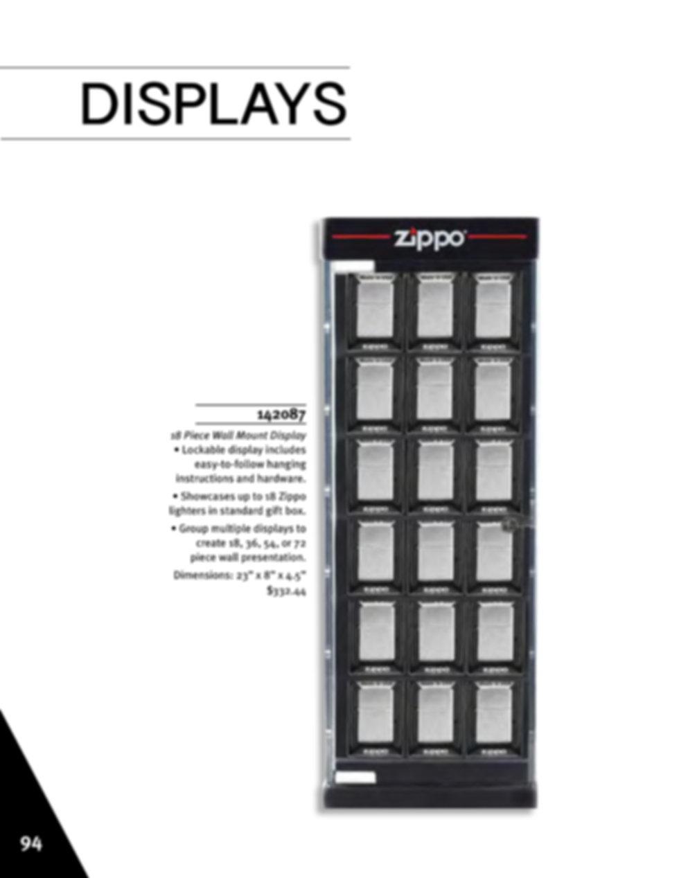catalogue 2018 ZIPPO-page-104.jpg