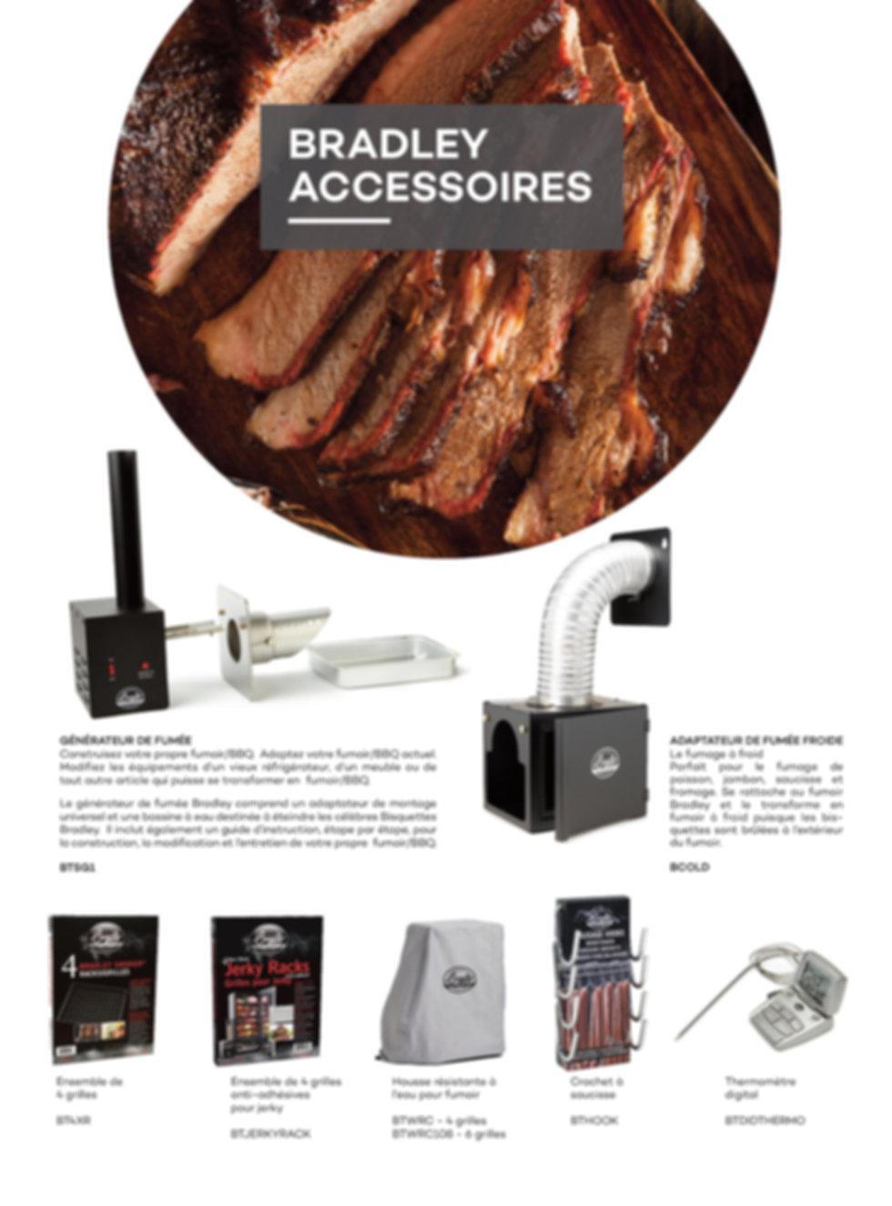 Bradley-Accessoires.jpg