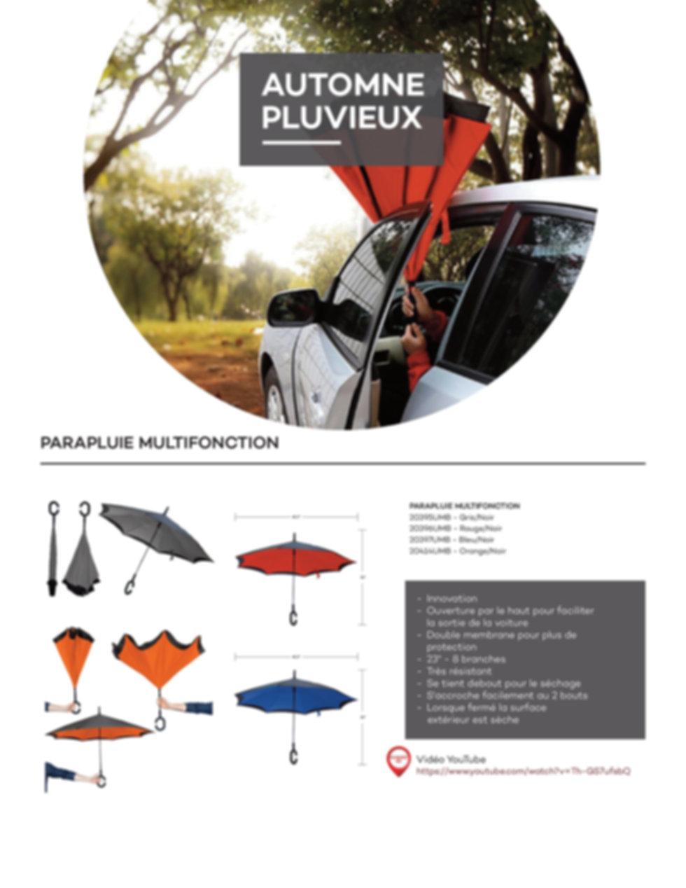 Parapluie multifonction.jpg