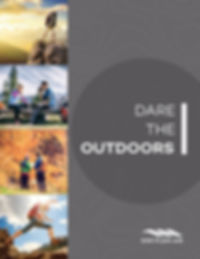 Dare the outdoors DDR Portfolio_ang-page