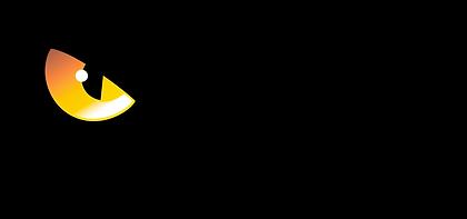 logo vml.png
