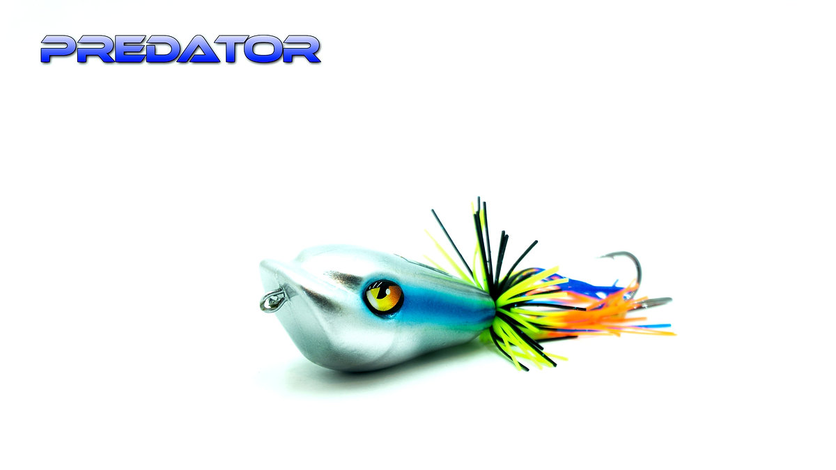 Predator-titulo_edited.jpg