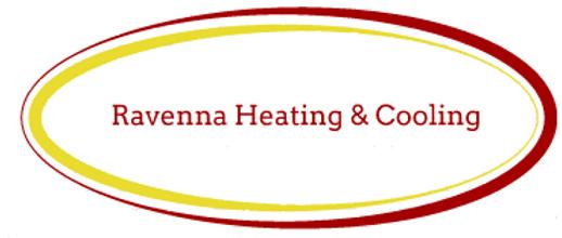 RVNA HVAC Logo.PNG