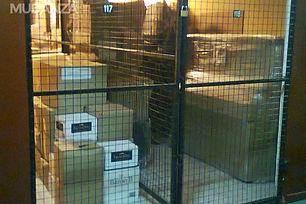 bauleras-privadas guardamuebles en capit