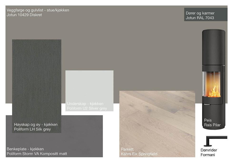 Collage-stue-kjokken.jpg