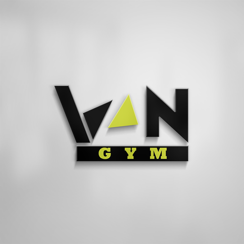 VaN Gym