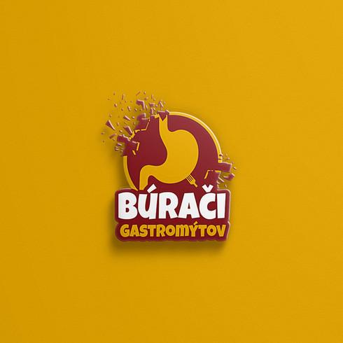 Buraci-logo-farebne-3D-web.jpg