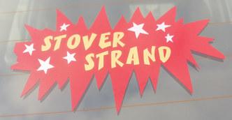 Stover Strand