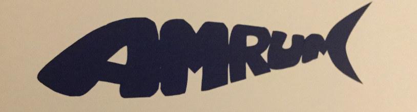 Amrum