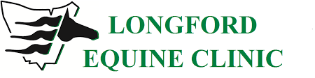 For professional equine diagnosis and treatment from Longford's foremost equine veterinarians