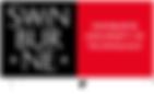 SUT_Lscape_RGB_MELBOURNE_AUST_rev_keylin