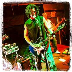 Instagram - Who's coming to O'Shaugnessy's Tomorrow night? #rocknroll #rockband