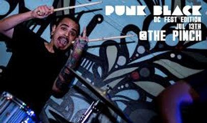 Punk Black Fest image.jpg