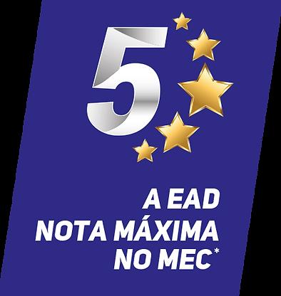 nota-mec.png