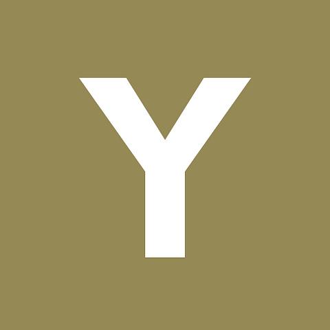 YAGOTO_LOGO_Favicon.png