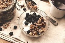 Granola%20Yogurt_edited.jpg