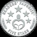 Readers Favoritre 5star-flat-web.png