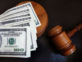 Child Support Calculations, Part II