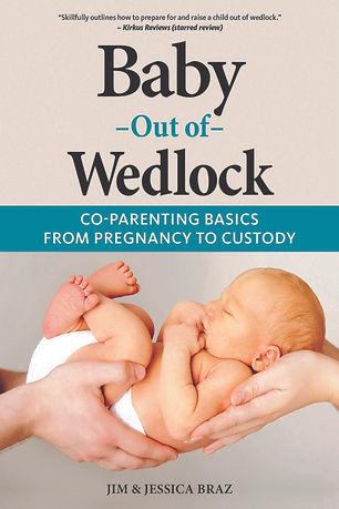 Baby Kirkus front cover cymk.jpg