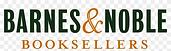 barnes-and-noble-logosvg-wikipedia-barne