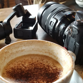 Shoot Better Travel Videos. Camera, Audio, and More Tips