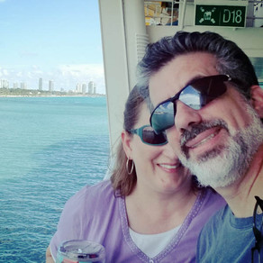 First Cruise: Advice For Booking Your First Cruise