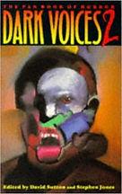 Dark Voices 2