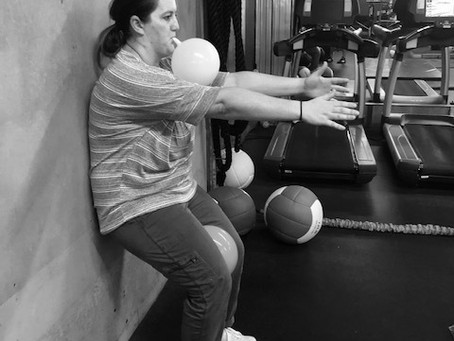 Can Stretching actually help your piriformis syndrome?