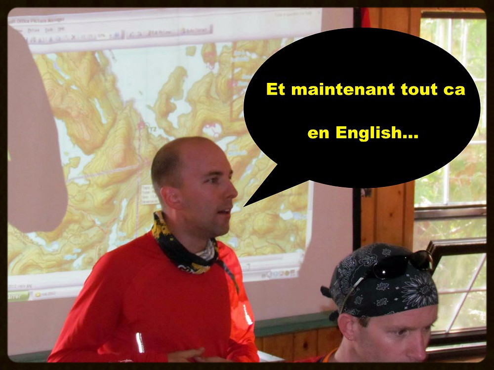 thierry-map_edited.jpg