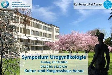 Urogyn Symposium Aargau 2020.jpg