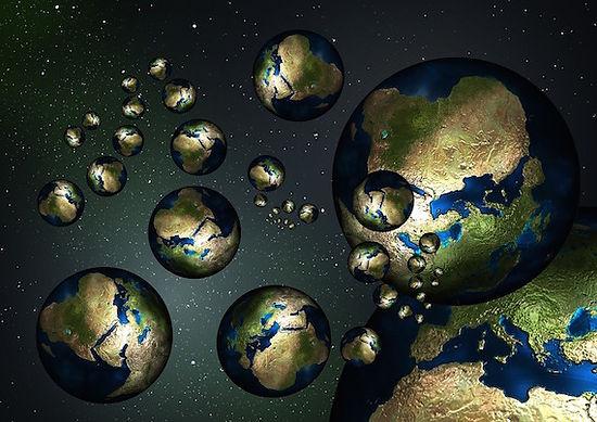 The Bizarre World of Evidence for Alternate Universes 3b5609_6cc34b097af547aa82e51b9f6b942156%7Emv2