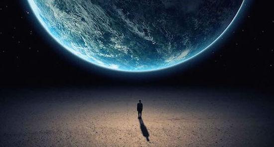 The Bizarre World of Evidence for Alternate Universes 3b5609_6ccd16b7cc10403e8826bd98372da96b%7Emv2