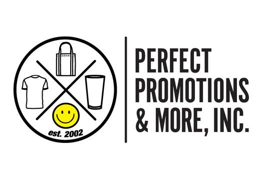 https://www.perfect-promos.com/