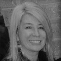 Dona Lewis (2).jfif