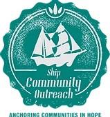 Ship Community Outreach