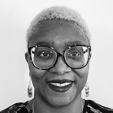 Christine Johnson.jfif