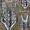 Thumbnail: Python bodysuit