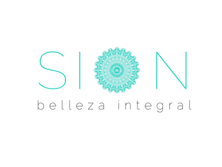 Sión Estética - Centro de Belleza Integral
