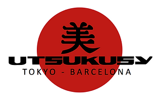 utsukusy-logo.png
