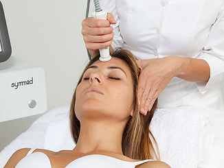 xsymmed-facial.jpg.pagespeed.ic.Zh1ucAhX