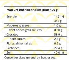 Donnees%20nutris_edited.jpg