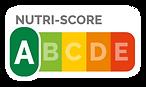 Nutri-score.png