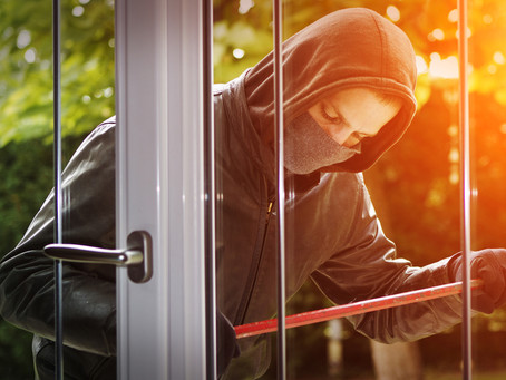 The Role of Public Adjusters in Theft and Vandalism Cases
